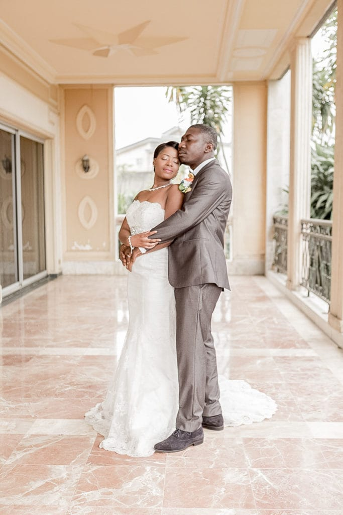 abidjan photographer wedding photographe mariage cote d'ivoire