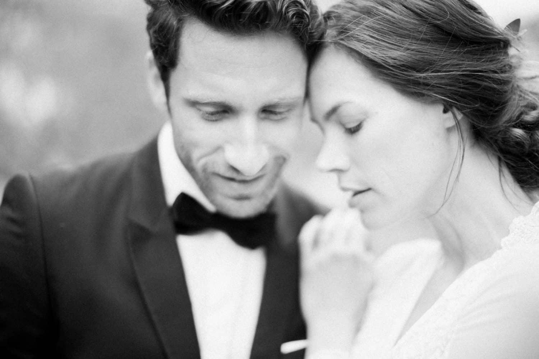 wedding photographer / FineArt / photographe mariage