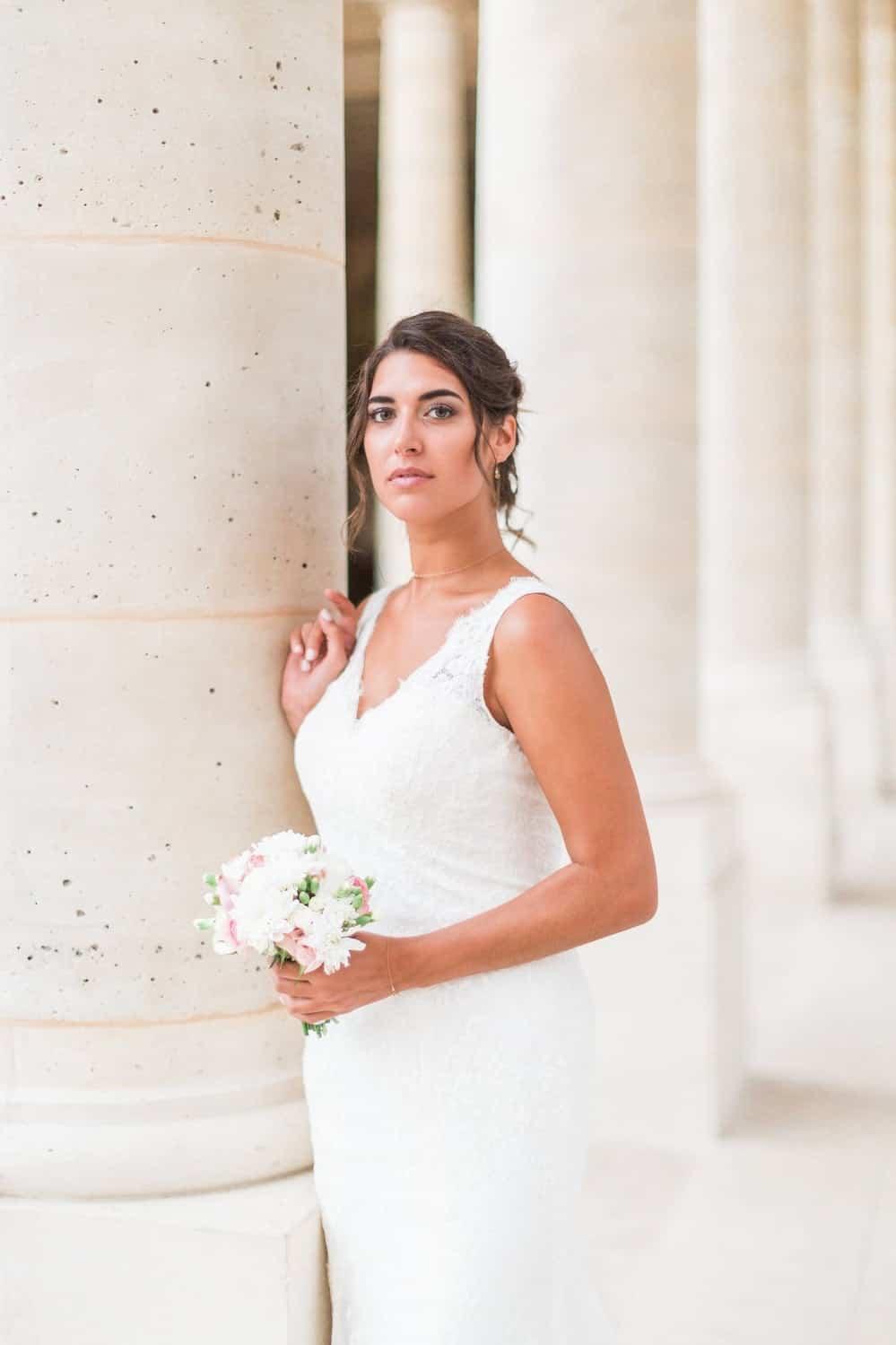 photographe-mariage-toulouse-fine-art-31