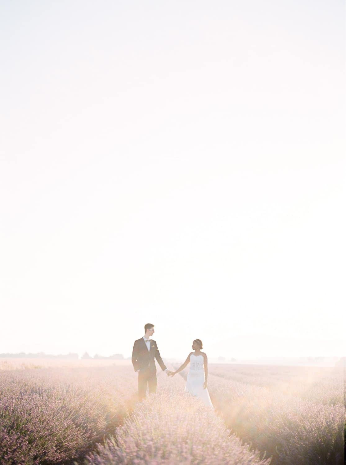 photographe-mariage-toulouse7