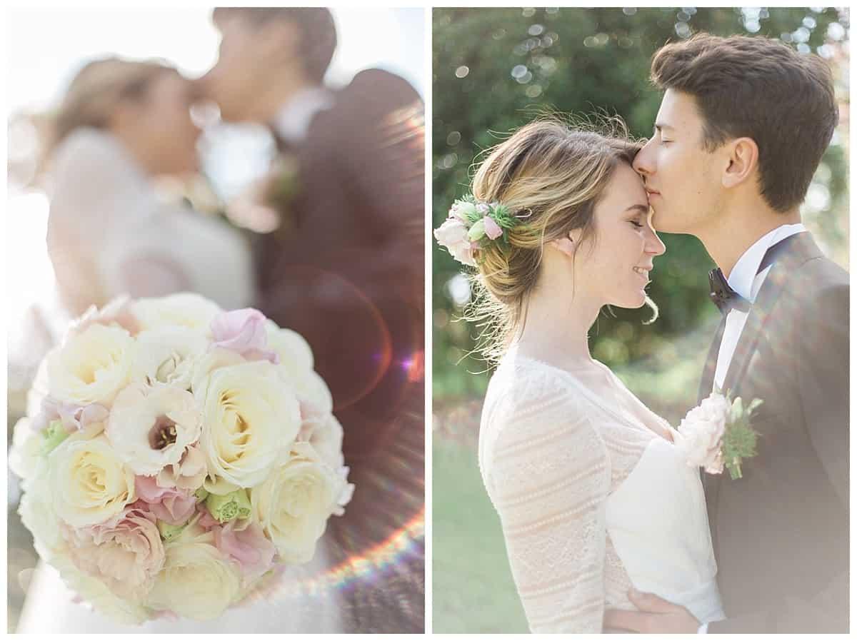 french wedding-photographer