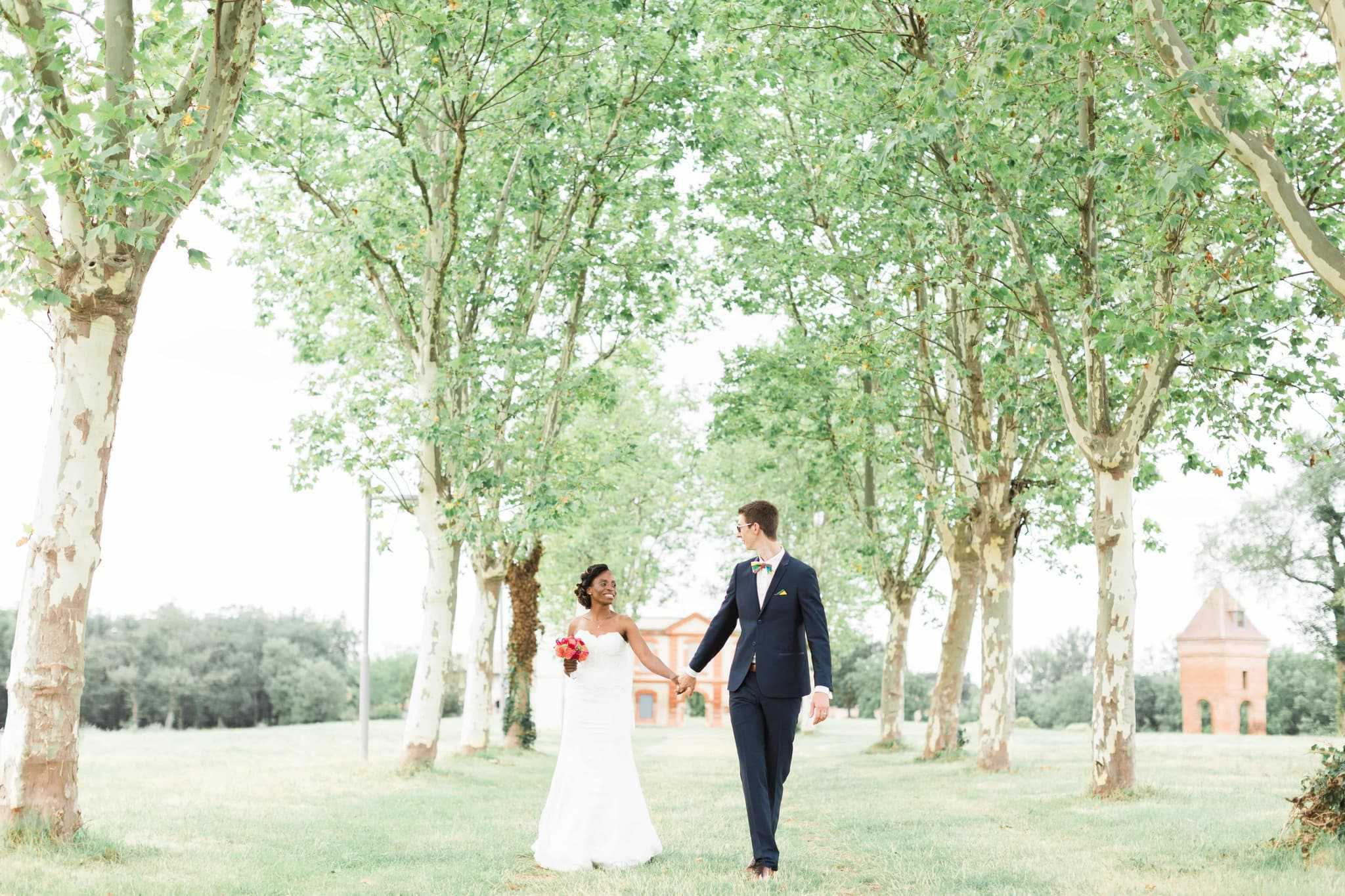 Guillaume Gimenez / Paris / photographe mariage / destination wedding photographer