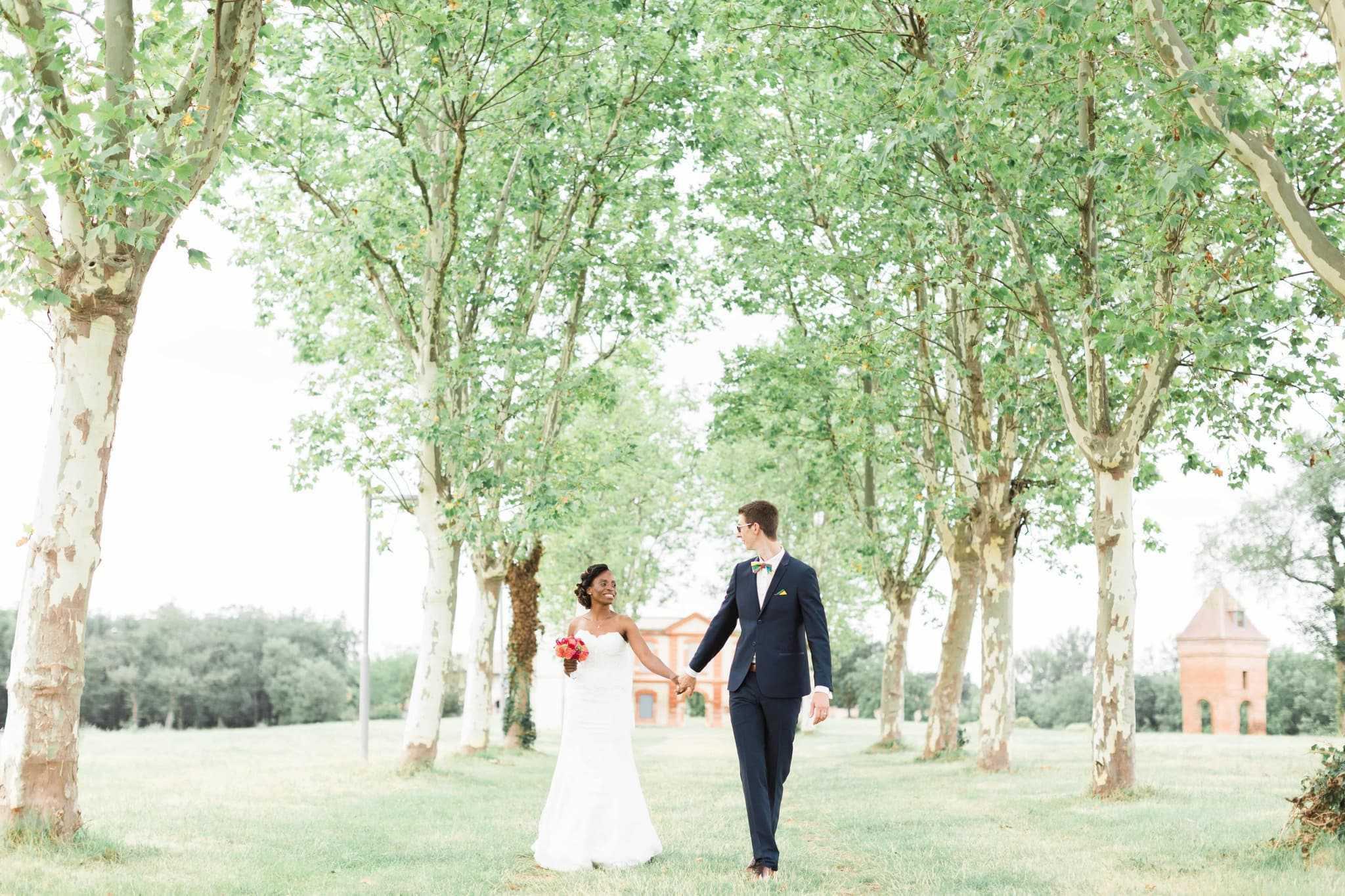 Guillaume Gimenez / toulouse / photographe mariage / destination wedding photographer