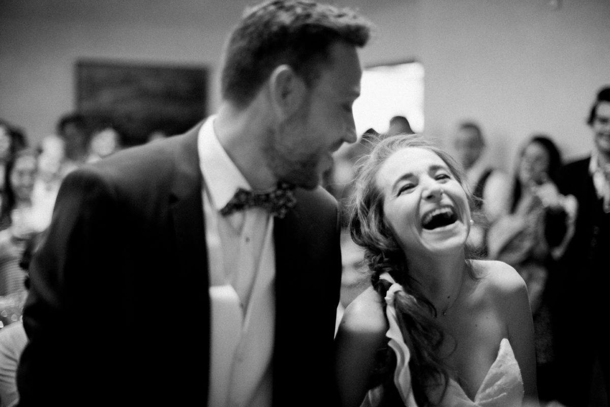 photographe mariage perpignan
