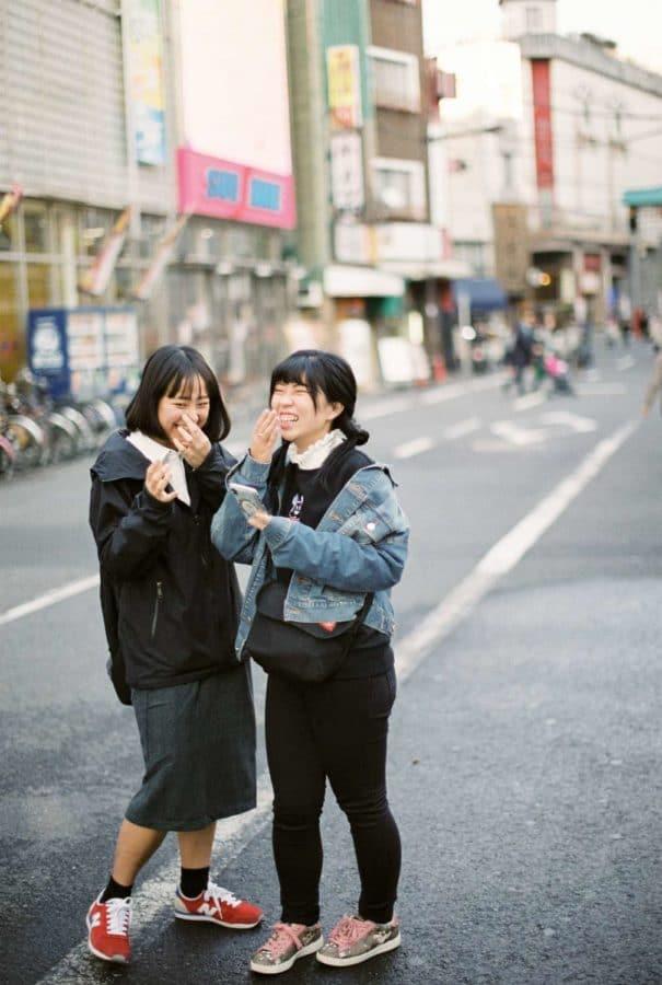 photographe lifestyle a tokyo