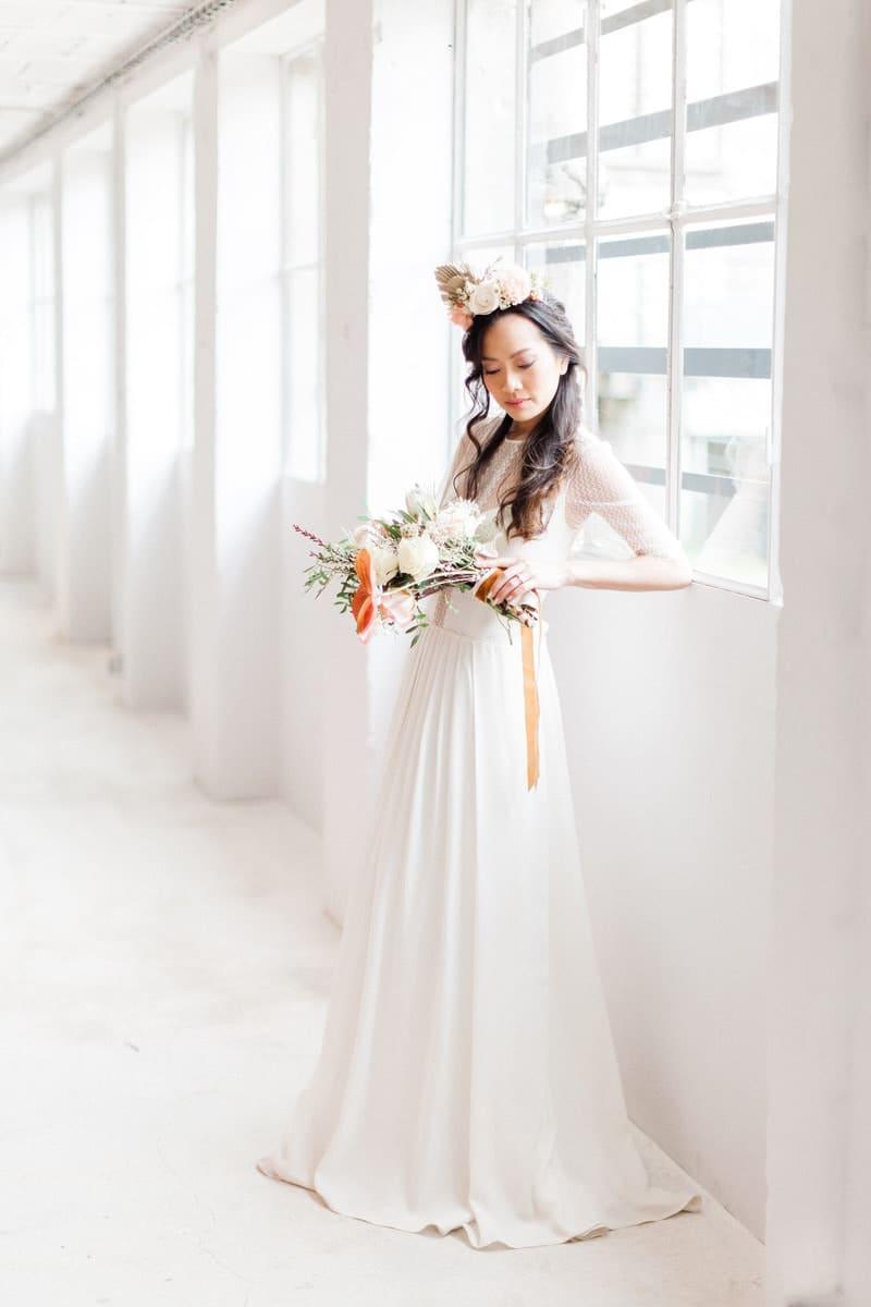 photographe-mariage-bordeaux-photos-couple-mariage-aquitaine-16