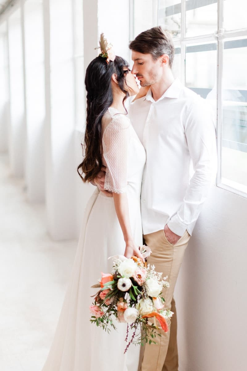 photographe-mariage-bordeaux-photos-couple-mariage-aquitaine-7
