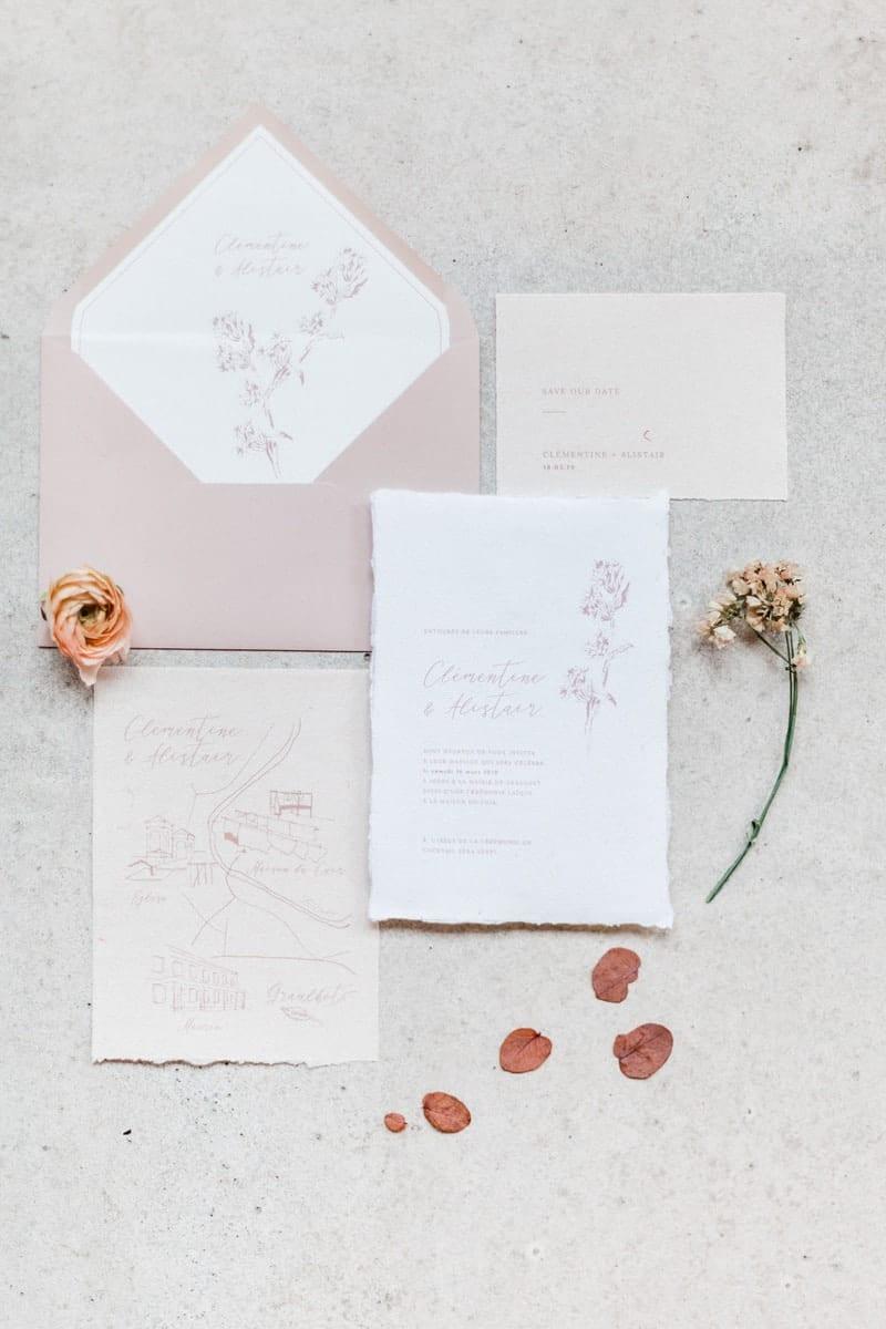 photographe-mariage-bordeaux-photos-couple-mariage-aquitaine