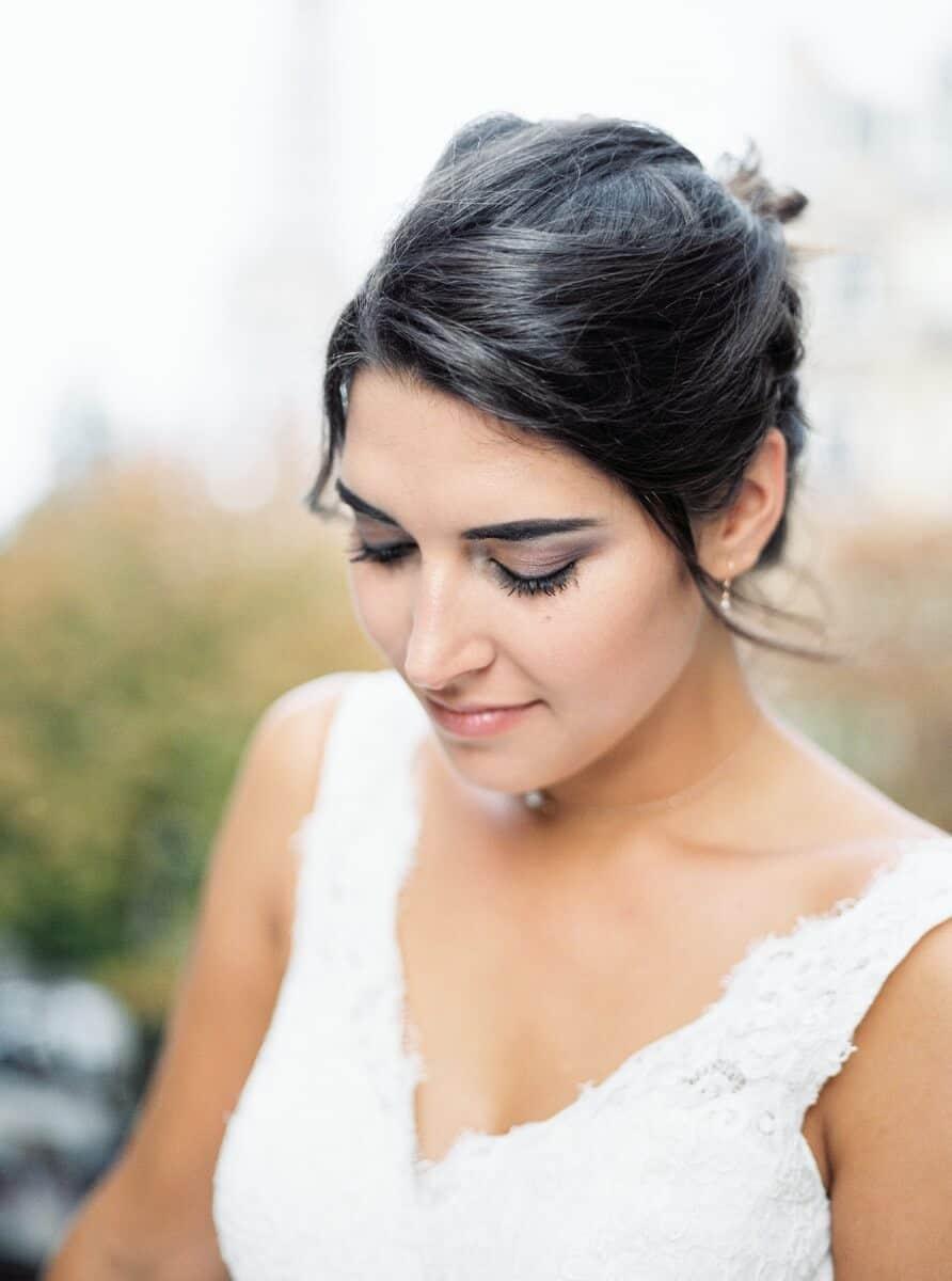 photographe-mariage-paris-photos-couple-ile-de-france-fine-art-2