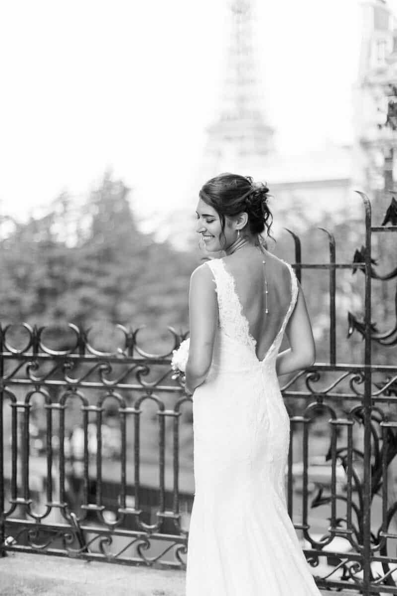 photographe-mariage-paris-photos-couple-ile-de-france-fine-art